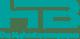 hbt-logo