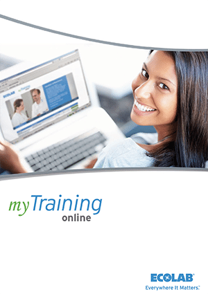 mytraining-online_folder_01