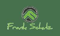 schulz-logo