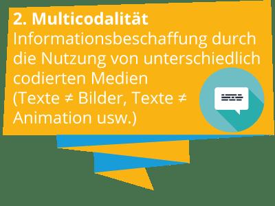 02_Multicodalitaet