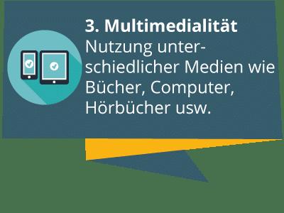 03_Multimedialitaet