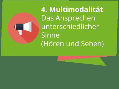 04_Multimodalitaet