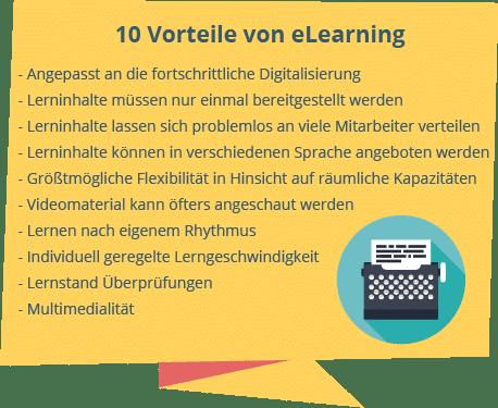 10_Vorteile_von_eLearning2