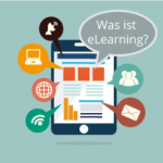 Was-ist eLearning
